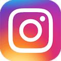 Instagram 逸品やまなしの果物狩り